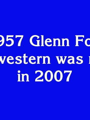 "$2600: ""This 1957 Glenn Ford-Van Heflin western was remade in 2007"""