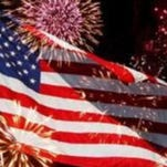 LETTER: Join us for the Hammonton Independence Day Parade