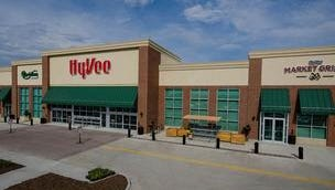 A proposed HyVee won't be moving forward in Maple Grove, Minn.