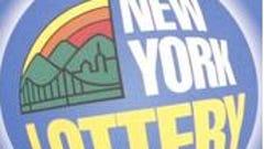 Hartsdale man wins $10 million on lottery scratch-off ticket