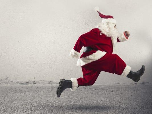 Playing Santa.jpg