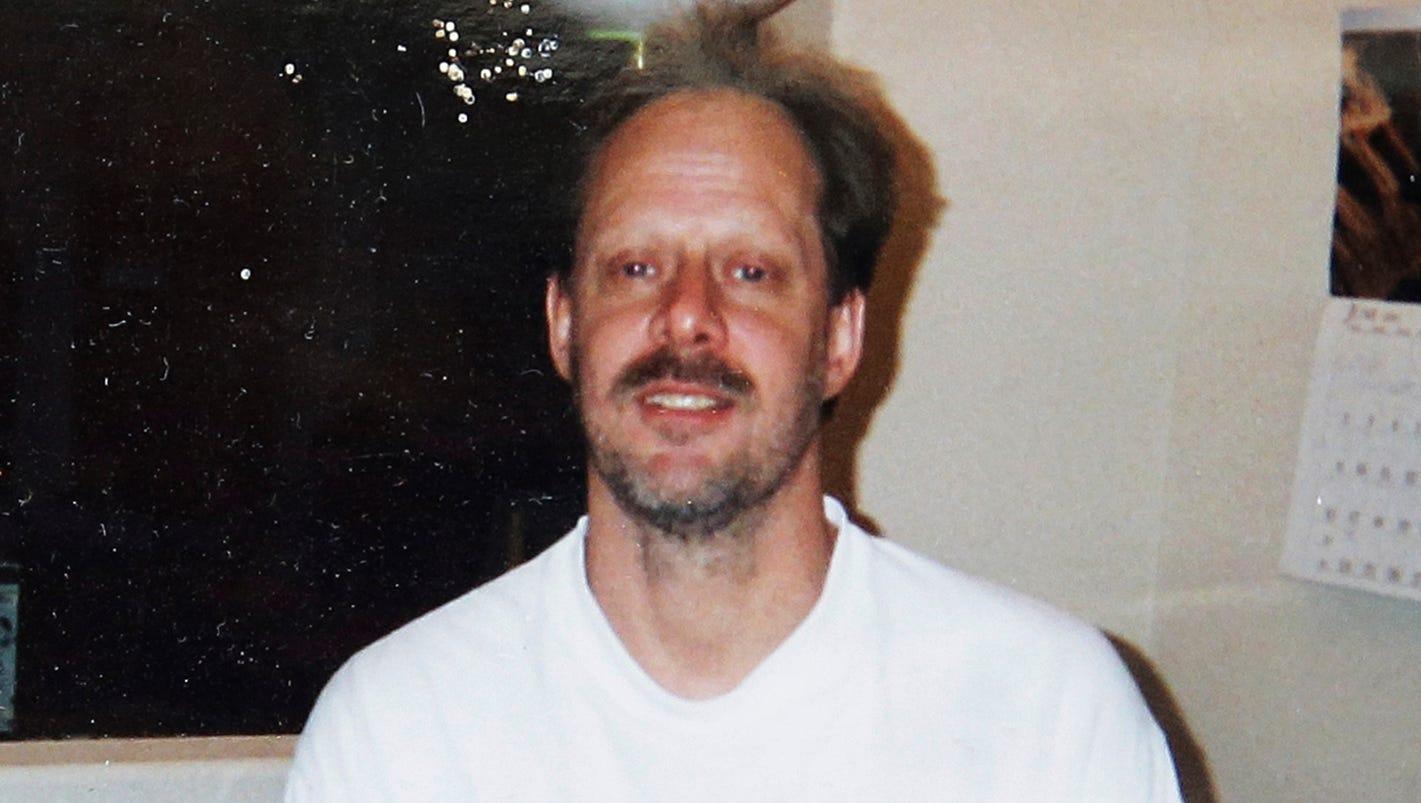 Arizona man says he purchased ammunition to Las Vegas mass shooter thumbnail