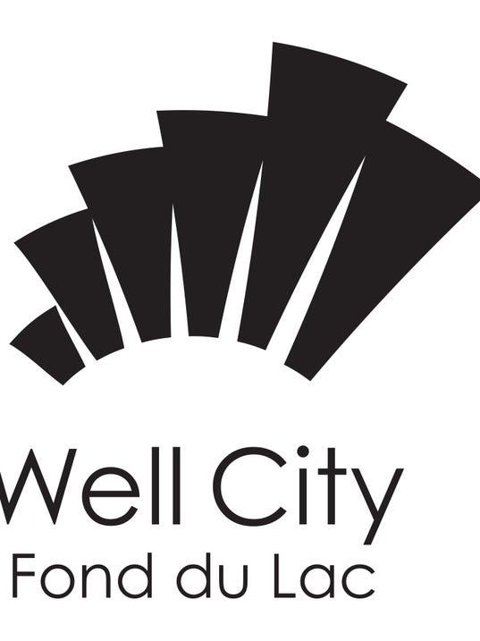 well-city-black.jpg