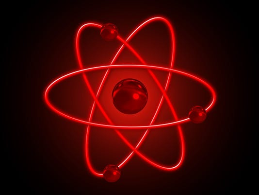 636217384508363246-nuclear.jpg