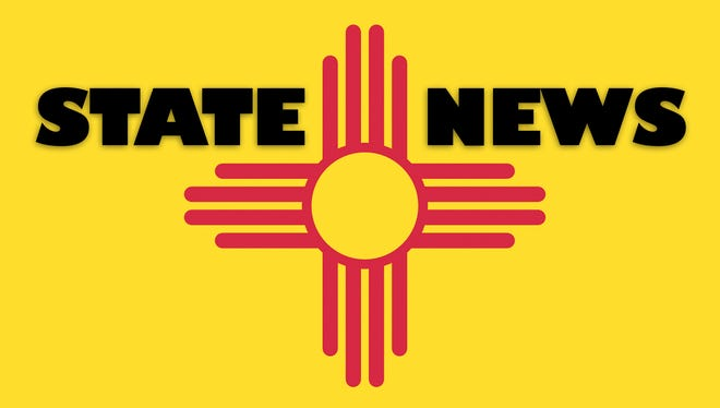 New Mexico News