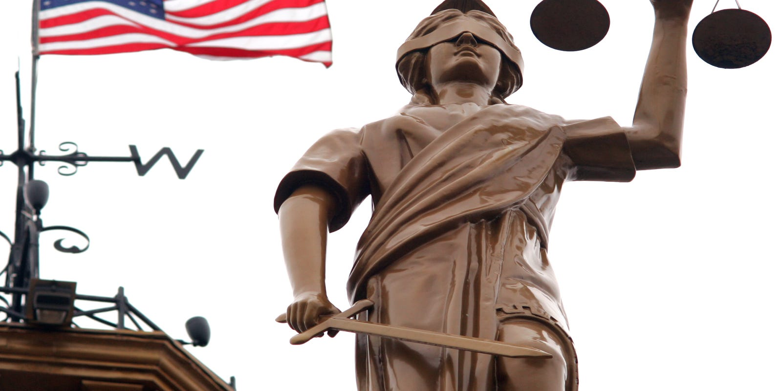 Six sentenced on theft charges in Licking County Municipal Court