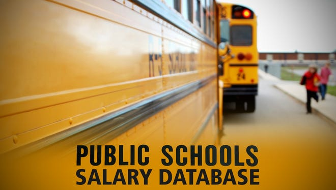 Muncie Community Schools has 37 employees in administrative positions for the 2016-17 school year. Their salaries were approved by the school board on Tuesday, Aug. 9, 2016. Here is each person's annual salary, which includes 457b (retirement plan) amounts and additional amounts that ranged from $1,261 to $4,281.
