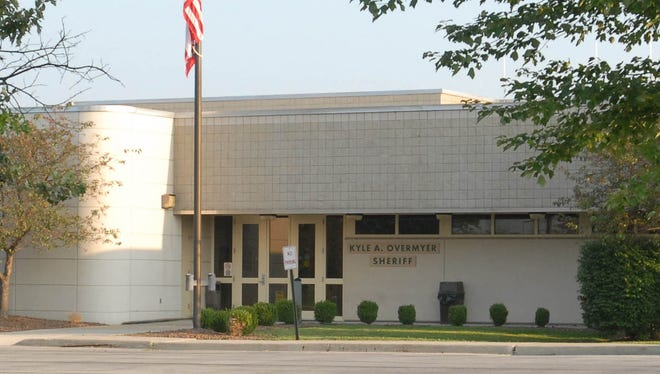 The Sandusky County Sheriff's Office and the Ohio Patrolmen's Benevolent Association are in the middle of negotiations on a new three-year contract.
