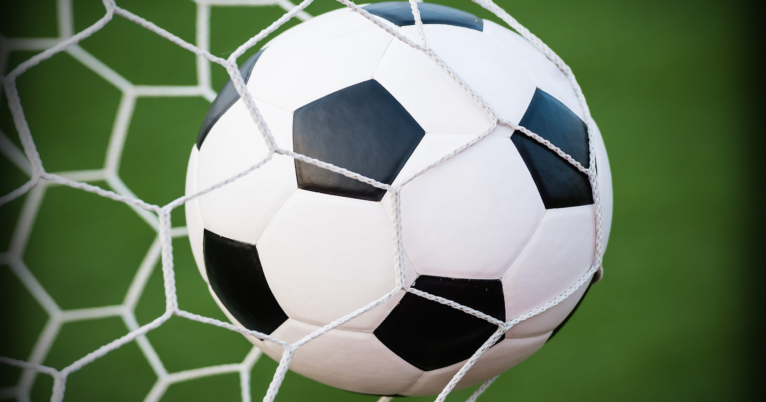 Sports Briefs: 15 Southern Utah club soccer teams win at