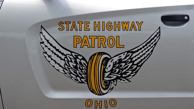 Ohio Highway Patrol