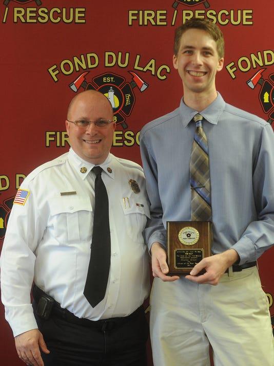 FON 041415 coty award.jpg