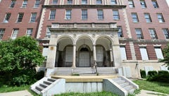 More dates added to tour Westland's Eloise asylum before it's redeveloped