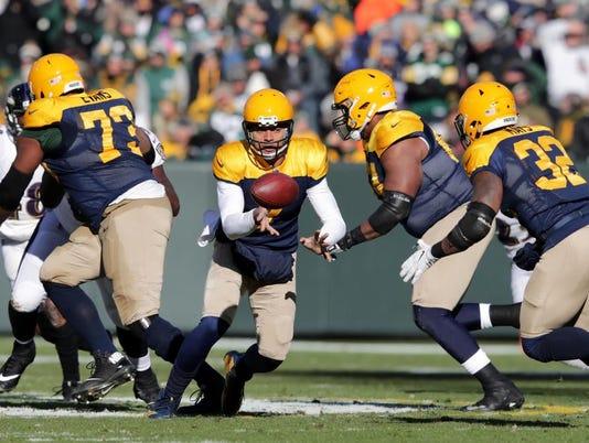 636467068417509714-APC-Packers-vs-Ravens-0759-111917-wag.jpg