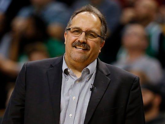 636416820117712481-IMG-NBA-Detroit-Pistons-1-.JPG