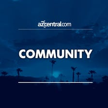 Get the latest local news from around the Phoenix area on azcentral.