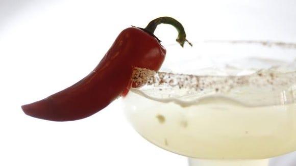 margarita_lolas-mexican-kitchen_whiteplains