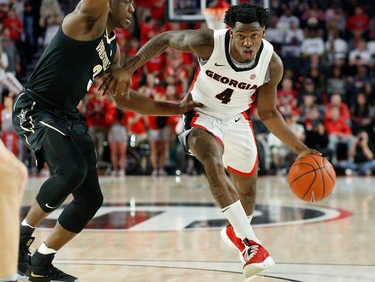 Vanderbilt_Georgia_Basketball_26745.jpg