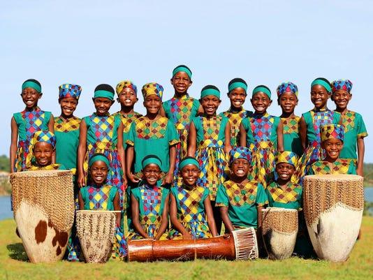 636299185474740301-AAP-AS-AW-African-Children-s-Choir.jpg