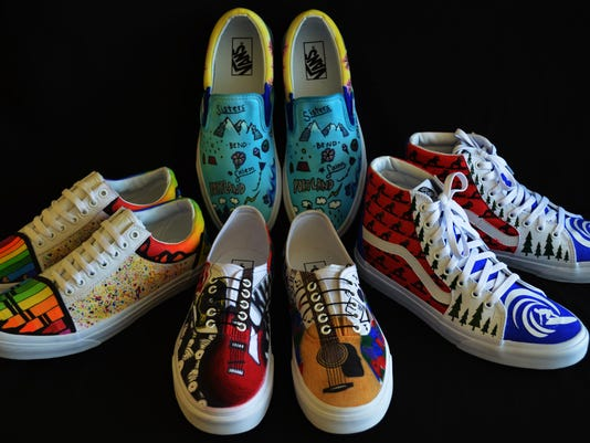 635984069767021490-Shoes-all-4.jpg