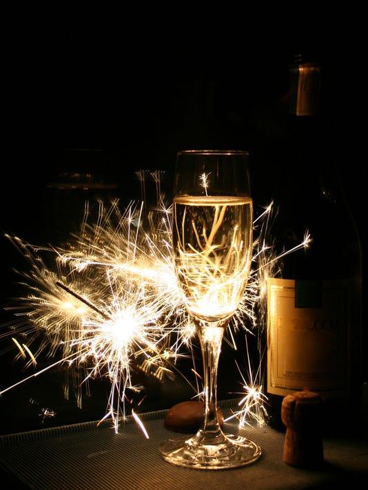 1228-wine.jpg