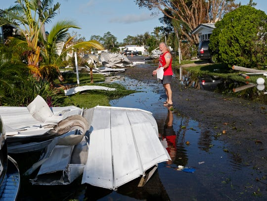 Experts expect homeowners and auto insurance premiums