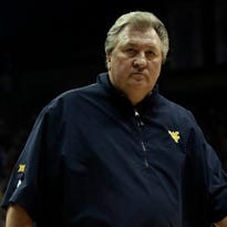 Huggins ejections rarer than you might think