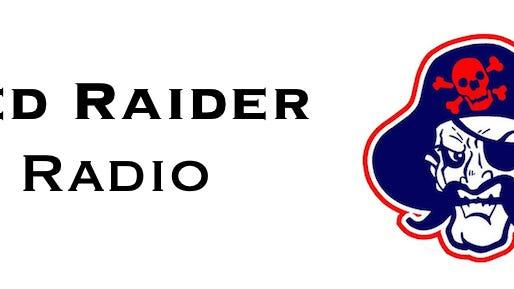 Fairport podcast