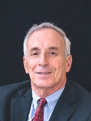 Laurence Kotlikoff, an economics professor at Boston