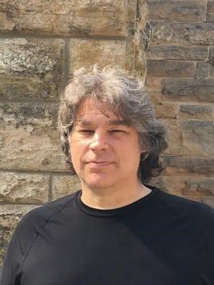 Floyd Hamblen