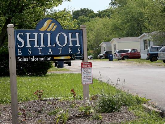 -2_Shiloh_Estates.jpg_20150527.jpg