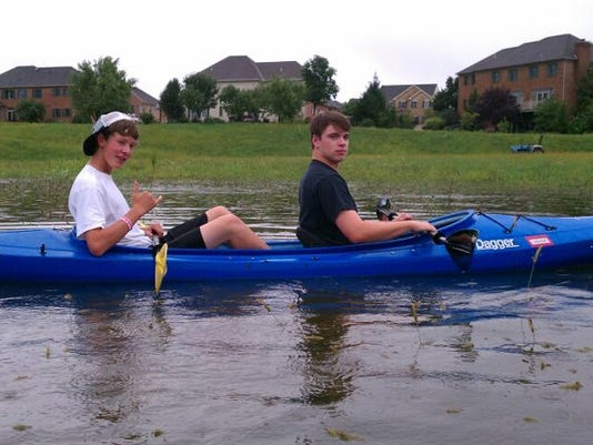 KayakingCentralStudents