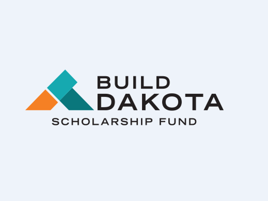 Image result for build dakota scholarship images