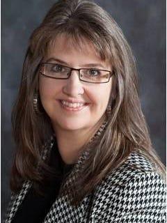 Angela Myers