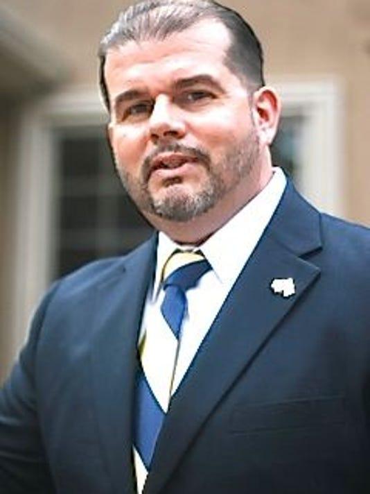 Gerardo-Medina-JR.jpg