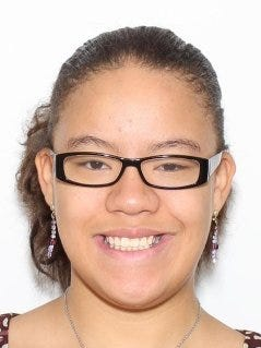 State police are asking for help in find 19-year-old Patricia Figueroa