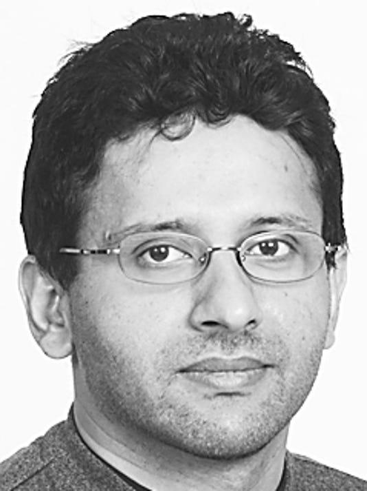 030207-Saad-Ahmad-MUG-JS.jpg