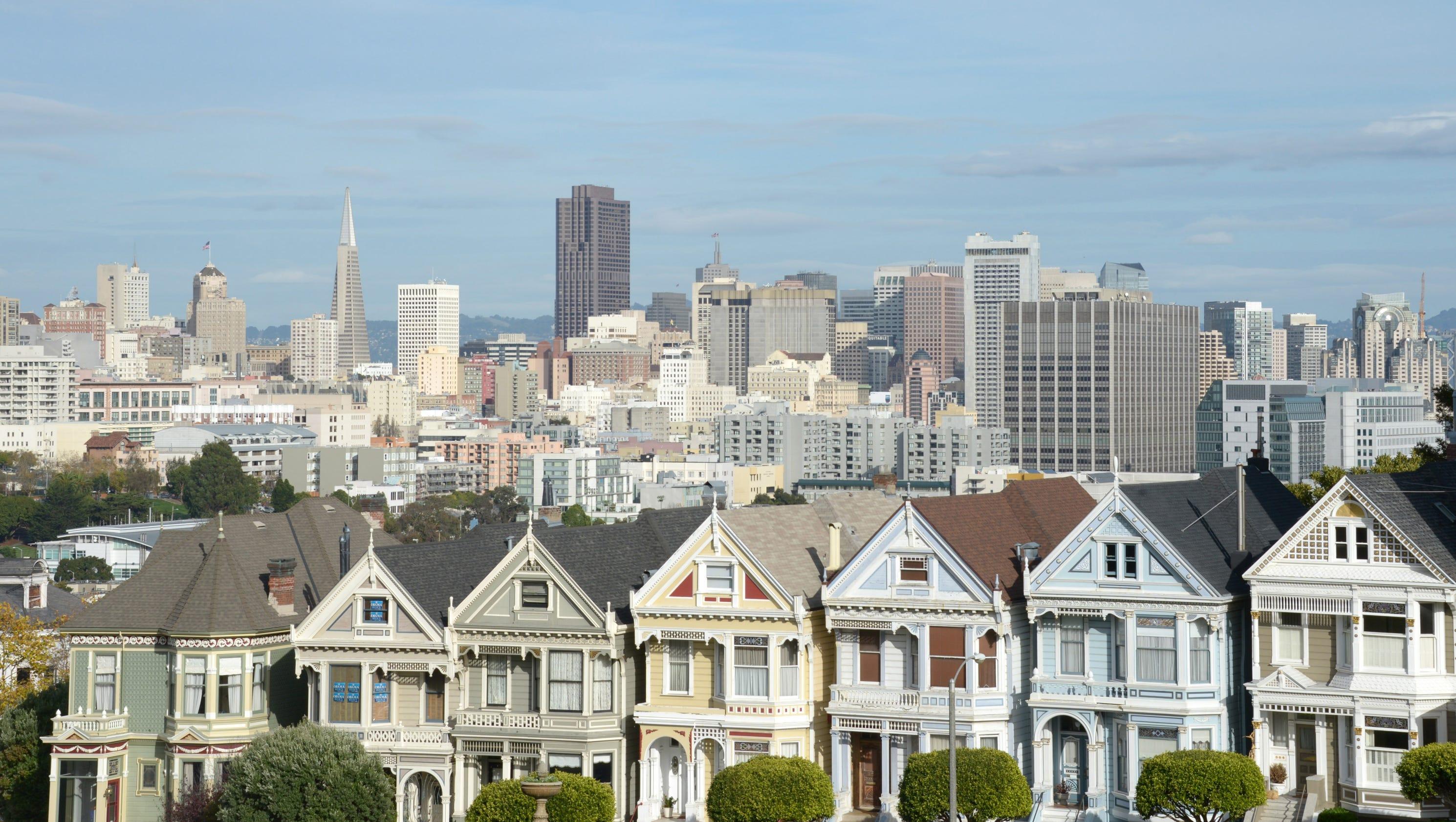 San Francisco Bay Area News & Weather   San Jose, Oakland ...