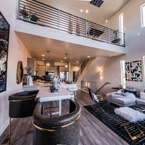 Tonopah Lofts in Reno add more density to Midtown for $600,000