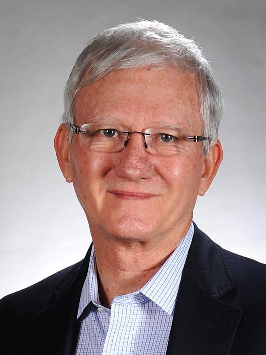 Randy Hammer