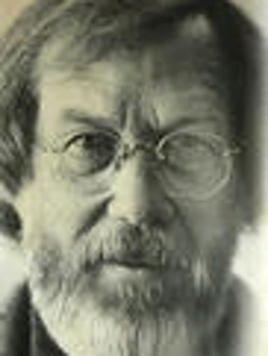 Larry Wissbeck