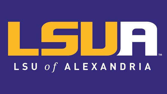 """In a statement regarding a 2013 incident of having too much lead in the school's water system, LSUA said, """"The university systematically continues to maintain and control the amounts of lead and copper in the water supply to ensure they are at or below the recommended levels set forth by DHH."""""""