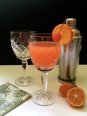 hurricane cocktail fullsizeoutput_1fda