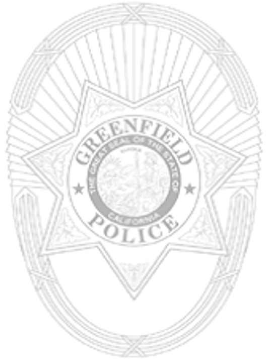 greenfield police 3