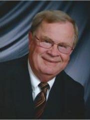 Dave Moscinski