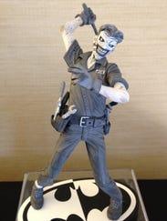 Capullo Joker