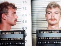 'Making a Mania' podcast: Dahmer and Gein: Wisconsin's other notorious crimes | Ep. 3