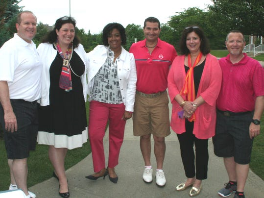 NDS Golf Outing-June 10-Photo.jpg