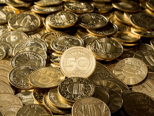 636682905155782760-Pile-of-MacCoins-2.jpg