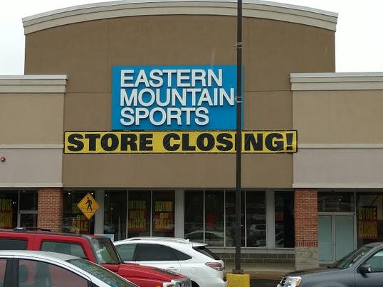 Eastern Mountain Sports (or EMS) is an outdoor clothing and equipment retailer in the U.S. Northeast headquartered in Meriden, Connecticut. EMS sells outdoor equipment and clothing from both name brands and its own EMS bauernhoftester.mlarters: Meriden, Connecticut.