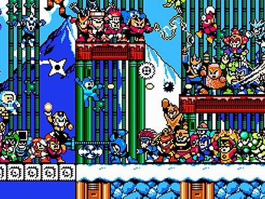 Mega-Man-Legacy-Collection